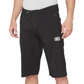 Hydromatic Shorts34""