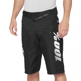 R-Core Youth Shorts24""