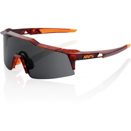 Speedcraft SL - Matt - Smoke Lens