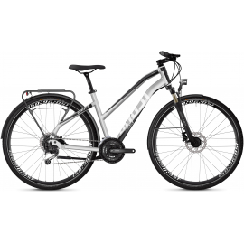 Square Trekking 4.8 W Urban Bike
