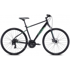 Traverse 1.7 Urban Bike