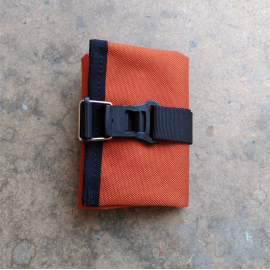 Mag-Neato Tool Roll (Various Colours)