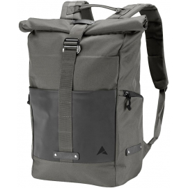 ALTURA GRID BACKPACK 2020:30 LITRE