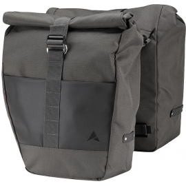 ALTURA GRID PANNIER ROLL UP PAIR 2020: