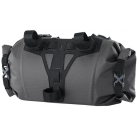 ALTURA VORTEX 2 WATERPROOF FRONT ROLL 2019: