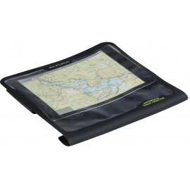 ALTURA WATERPROOF TABLET/MAP CASE: