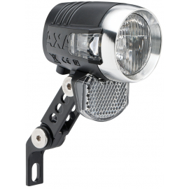 AXA Blueline Front Bike Light