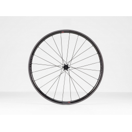 Aeolus XXX 2 TLR Clincher Road Wheel