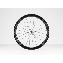 Aeolus XXX 4 Disc Tubular Road Wheel