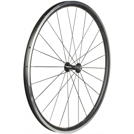 Affinity TLR 24H 700c Road Wheel