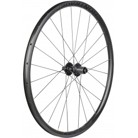 Affinity TLR Centerlock Disc 24H 700c Road Wheel