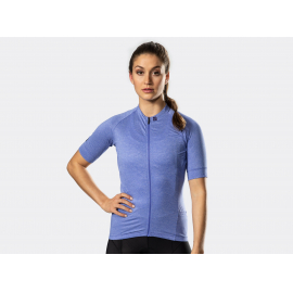 Anara Women's Cycling Jersey