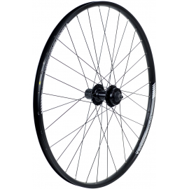 AT-650 Disc 26 Wheel
