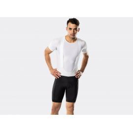 Circuit Bib Cycling Short