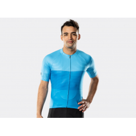 Circuit LTD Cycling Jersey