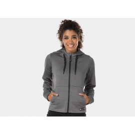 Evoke Women's Mountain Bike Hoodie