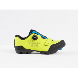 Foray Mountain Bike Shoe
