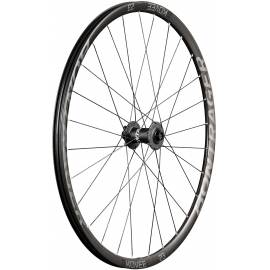 Kovee Elite 23 TLR Boost 29 MTB Wheel