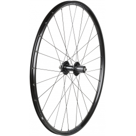 Kovee TLR Boost 28 Hole 29 6-Bolt Disc MTB Wheel