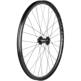Line Carbon 30 TLR Boost 29 MTB Wheel