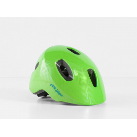 Little Dipper Children's Bike Helmet