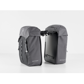MIK Commuter Double Pannier
