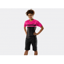 Rhythm Women's Mountain Bike Short