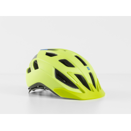 Solstice MIPS Youth Bike Helmet