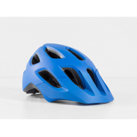 Tyro Youth Bike Helmet