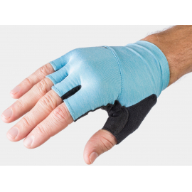 Velocis Cycling Glove