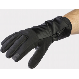 Velocis Waterproof Winter Cycling Glove