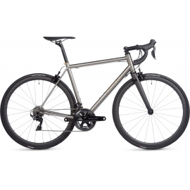 Enigma Endeavour Disc Frame