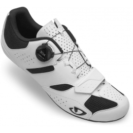 GIRO SAVIX II ROAD CYCLING SHOES 2020:47
