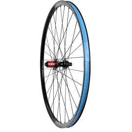 Vapour GXC 29 Lightweight gravel or XC wheel in 700c/29""