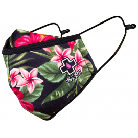 Reusable Face Mask ALOHA - L
