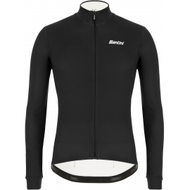 SANTINI AW21 MEN'S COLORE WINTER LONG SLEEVE JERSEY 2020:2XL