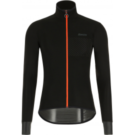 SANTINI AW21 MEN'S GUARD NIMBUS RAIN JACKET 2020:M