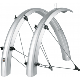 BLUEMELS MUDGUARD SET (Various sizes)